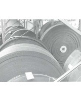 Elevator Conveyor Belts (Braime UK)