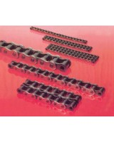 Roller Transmission Chains