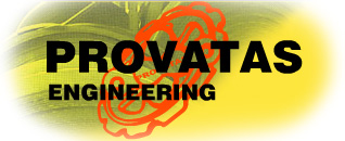 Provatas – Provatas Engineering